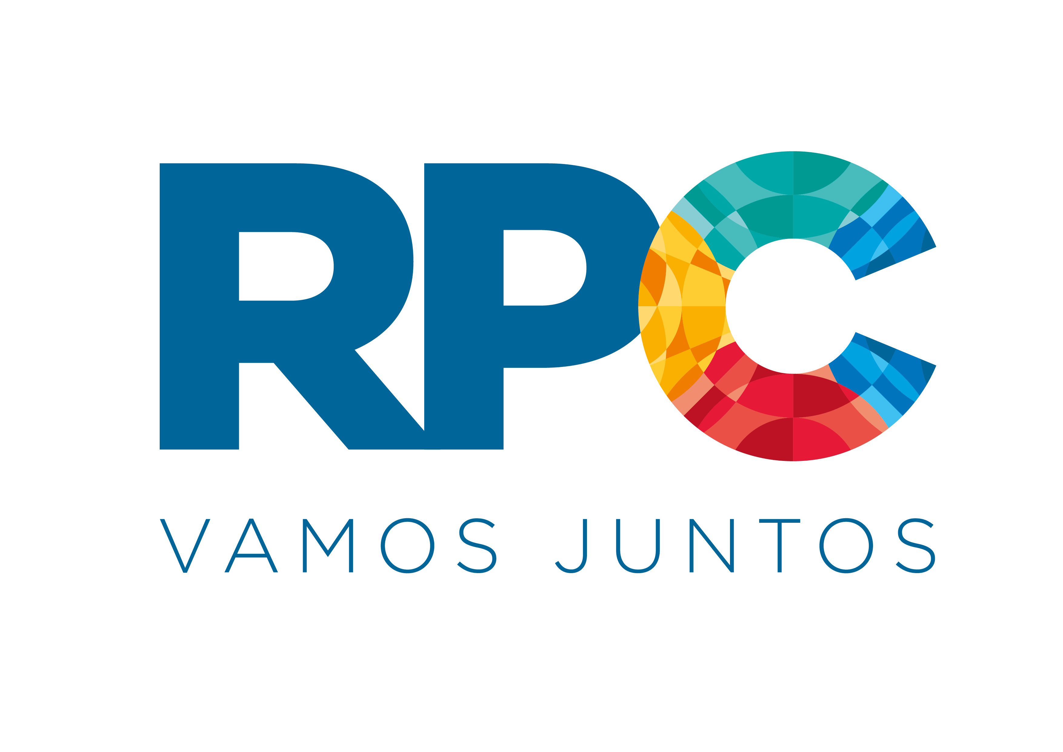Colorida_RPC_vamosjuntos_vertical-01