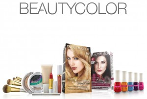 RPC Institucional Beauty Color